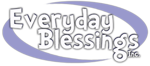 Everyday Blessings, Inc
